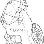 logo SBVMF